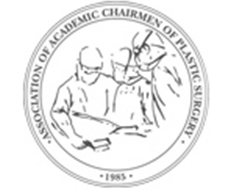 American Council of Academic Plastic Surgeons logo