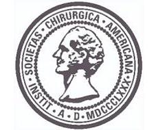 American Surgical Association logo
