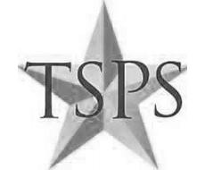 Texas Society of Plastic Surgeons logo