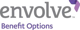Envolve Benefit Options