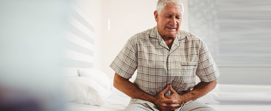 Hernia care at UTMB Health