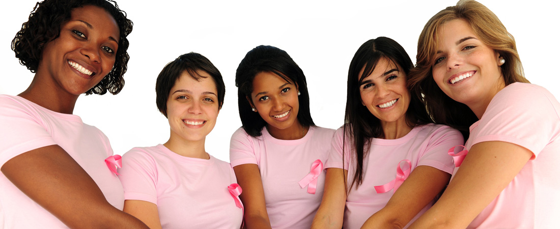 Breast Cancer Group of Women