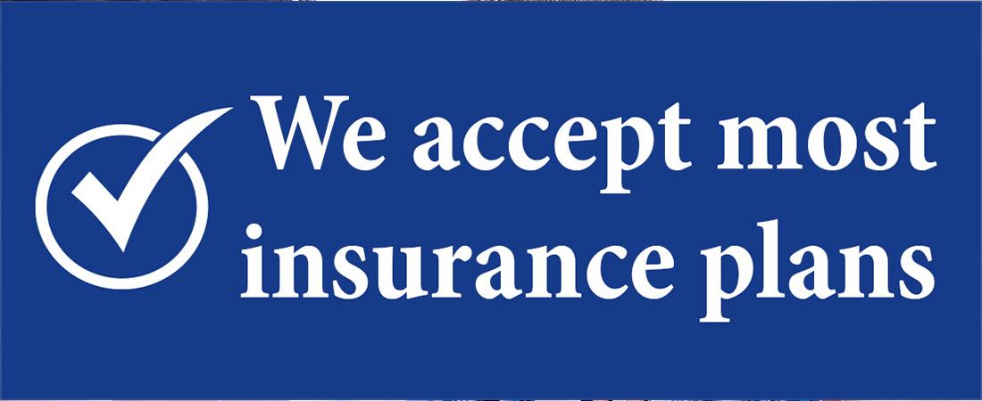 InsuranceAcceptance-1