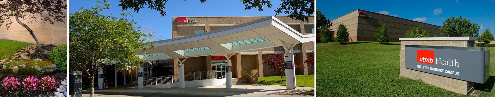 ADC-Hospital1900x375