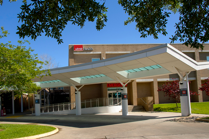 ADC-Hospital