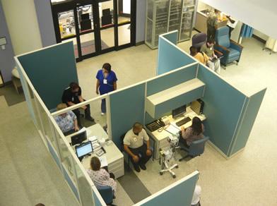 Emergency Care Galveston | UTMB Health | UTMB Home