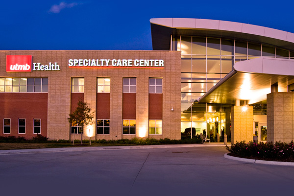 specialty-care-center