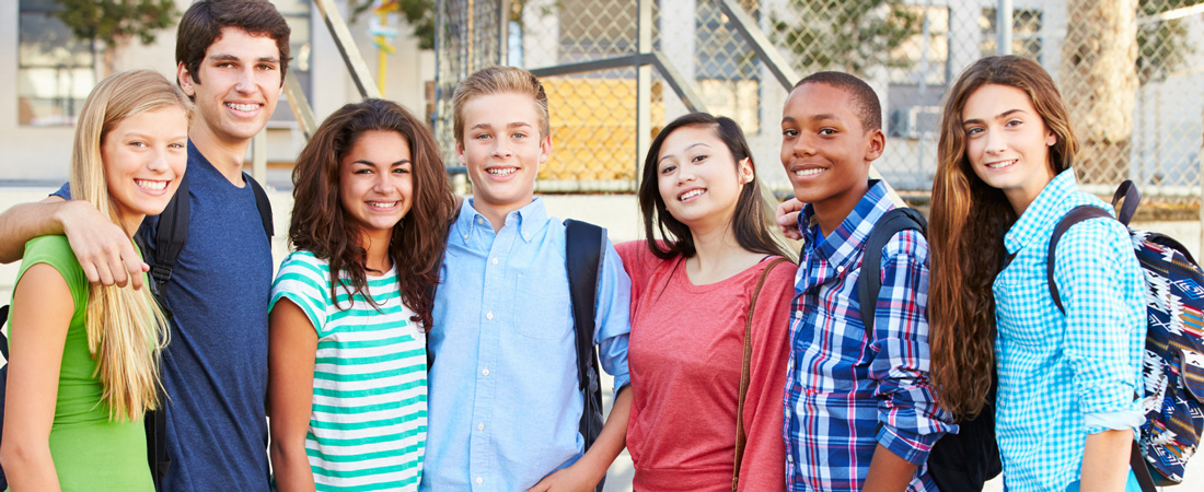 Adolescent & Behavioral Health