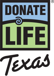 donate-life-texas-logo
