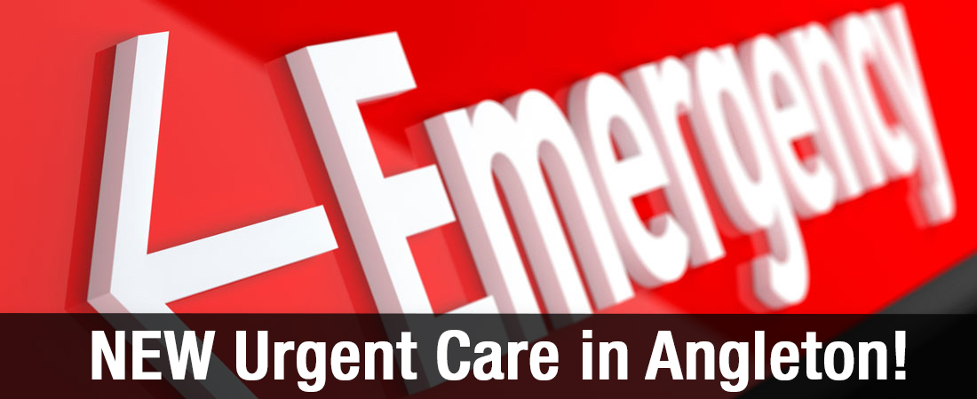 Emergency-Care-NEW-ADC