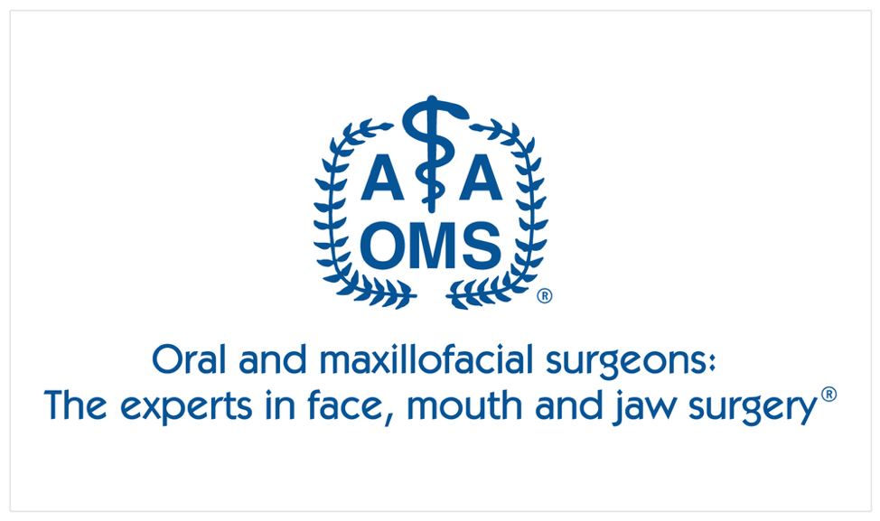 Logo of AA OMS