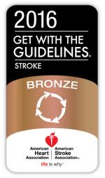 Get_with_the_Guidelines_-_Bronze_Quality_Achievement_Award