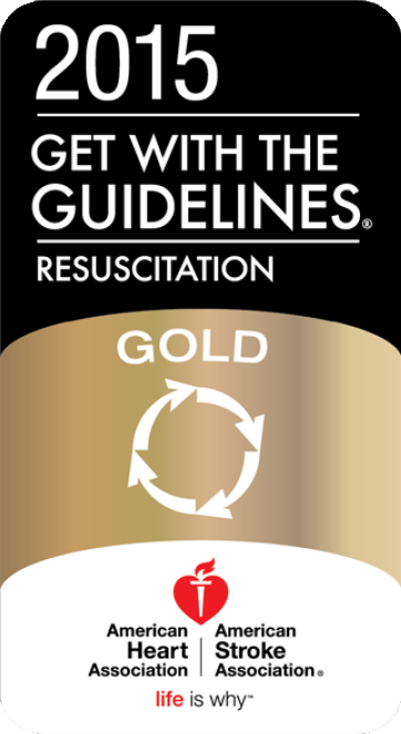 GWTG-Resuscitation-Gold-2015