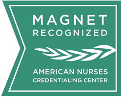 MagnetRecognized200