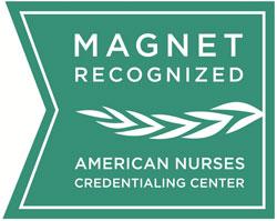 MagnetRecognized200