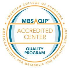 MBSAQIP_Accredited_Logo_web