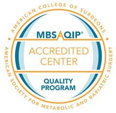 MBSAQIP_Accredited_Logo_web
