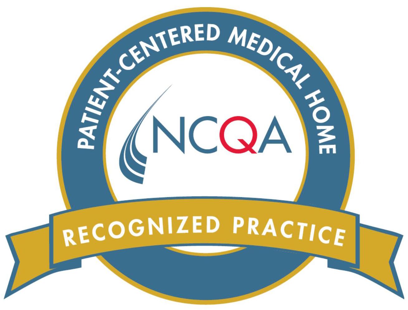 NCQA-PCMH1