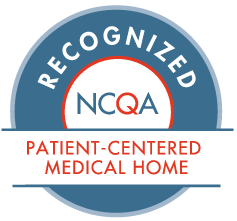 PCMH_recognition