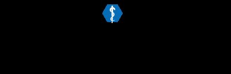 Super Doctors - Texas 2020