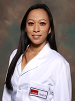 Stacy Leung, MD